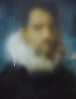 'Young Man' © Renato and Roberto Miaz