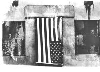 Μαίρη και Τζος Αμερική, 1969