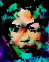 Σούζαν με λεκέδες, 1967