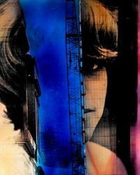 αγόρι, 1968
