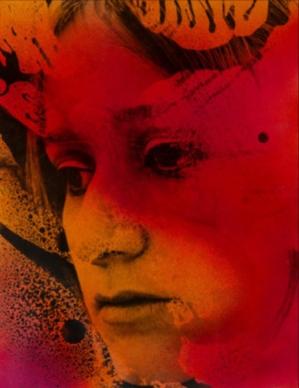 κοντινό, άτιτλο #2, 1967
