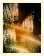 μισό προσωπο #2, 1969