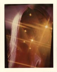 T.L.S. Debbie #3, 1970